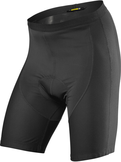 Mavic Crossride Under Shorts Men Black